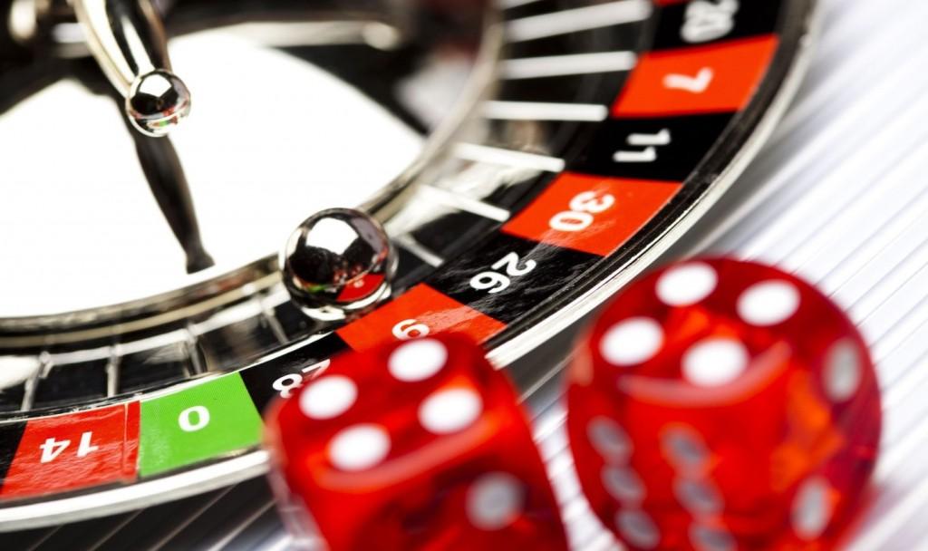 Casino4U's Slot Sites
